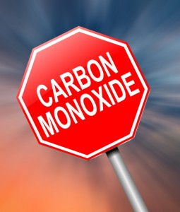 At Cristiano Law, LLC, our Denver carbon monoxide poisoning attorneys can help the injured hold property owners and manufacturers liable for their negligence.