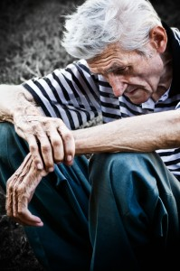 When your loved one displays any of these warning signs of nursing home abuse, contact Cristiano Law for help holding abusers liable for their recklessness.