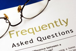 These personal injury FAQs can clarify what injured people can expect when they file lawsuits for their injuries. For more info, contact Cristiano Law.