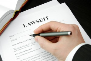 Check out these personal injury lawsuits and settlement FAQs to get some answers and clarify the process. For more info, contact Cristiano Law.