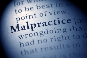 Given the prevalence and potentially deadly impacts of malpractice, make sure you know some of these common medical malpractice warning signs. Call us for more info.