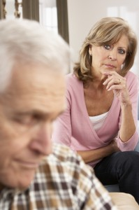 The Denver nursing home abuse lawyers at Cristiano Law are dedicated to helping victims of abuse obtain the compensation and justice they deserve.