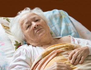 Emotional withdrawal and new physical injuries are common signs of nursing home abuse. If you suspect this abuse, contact Cristiano Law.
