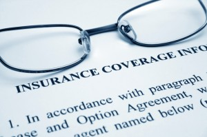 An important fact to know about insurance bad faith is that you have the right to challenge insurers' final rulings on your claim. Contact Cristiano Law for more info.