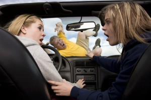 When any type of driver negligence causes car accidents, the Denver motor vehicle accident lawyers at Cristiano Law will be ready to fight for victims' rights.