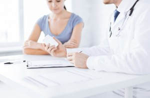 Have questions about the liability, compensation or time frames for diagnostic errors cases? If so, check out these diagnostic errors and malpractice FAQs. Or call us.