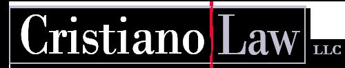 Cristiano Law Logo