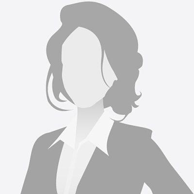 testimonial placeholder female